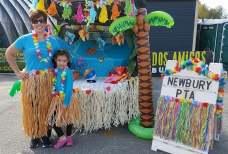 Newbury Elementary PTA
